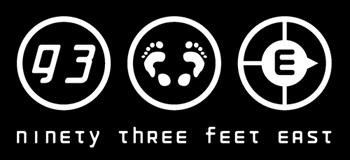 93_logo